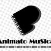 animatomusica